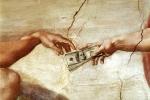 20120630vatican bank 101.jpg
