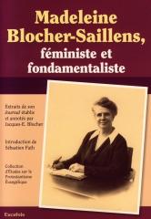 madeleine blocher-saillens, sébastien fath