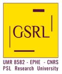 gsrl,ephe,cnrs,psl,sciences sociales des religions,séminaire gsrl,résumé séminaire gsrl