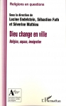 Dieu change en ville.JPG