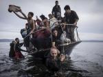 860395-arrivee-de-refugies-sur-l-ile-de-lesbos-800x600.jpg