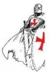 anders behring breivik,norvège,fondamentalisme,protestantisme,évangéliques,luthéranisme,le monde des religions