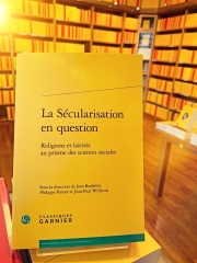 La-secularisation-en-question.jpg