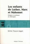 Sykvie Toscer-Angot, Sbastien Fath