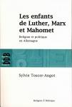 Sykvie Toscer-Angot, Sébastien Fath