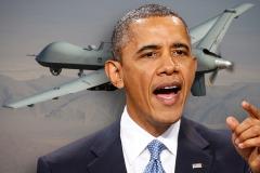 obama_drone.jpg