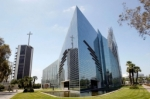 crystal-cathedral.jpg