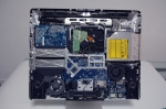 Dismantled_Apple_iMac_1.jpg