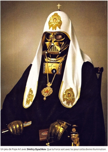 Pope art.jpg