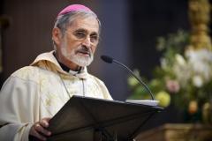 Mgr-Emmanuel-Lafont-eveque-Cayenne-Guyane_0_729_486.jpg