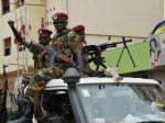 soldats-Seleka-patrouillent-rues-Bangui.jpg
