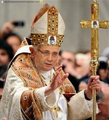 Pontifex socialiste.jpg