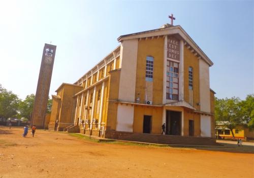 Cathédrale catholique Sainte Thérèse.jpg