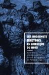 huguenots-199x300.jpg