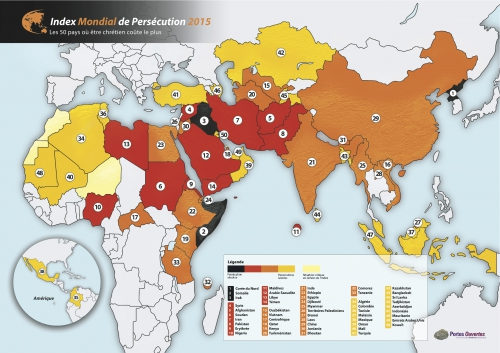 carte-index-mondial-de-persecution.jpg