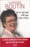 christine-boutin-1179862214.jpg
