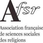 colloque afsr, colloque afsr 2017, politique et religion