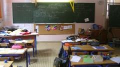 Ecole_-_Salle_de_Classe_2-640x360.jpg