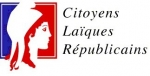 logo.jpg