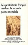 Les protestants français WW2.jpg