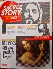 Sacré Story, les grands héros de la Bible.jpg