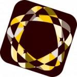 GSRL_Graphique_Positif_Logo-e1455538903304.jpg