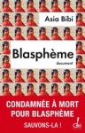 1530173_5_62b2_blaspheme-d-asia-bibi-et-anne-isabelle.jpg