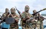 nigéria,boko haram,islamisme,liberté religieuse,afrique