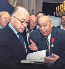 Cazeneuve Bible.jpg