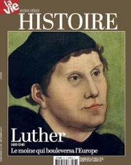 85202_luther.jpg