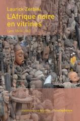 livre, afrique, laurick zerbini, larha, cnrs, religion, maisonneuve & larose