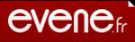 logo-evene.png