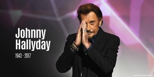 Johnny-Hallyday-est-mort-a-l-age-de-74-ans.jpg
