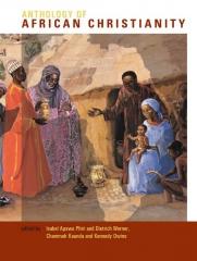 Isabel Apawo Phiri, Dietrich Werner, Cnammah Kaunda, Kennedy Owino, Regnum, livre, bernard coyault, afrique, nouveaux christianismes en afrique