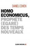 Homo_economicus.jpg