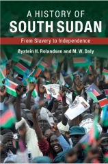 A History of South Sudan.jpg