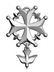 Croix-Huguenote2.jpg