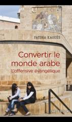 convertir-le-monde-arabe.png