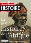 afrique, francophonie, sénégal, université gaston-berger, saint-louis-du-Sénégal, colonisation, décolonisation, utopie, felwine sarr, sciences humaines