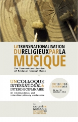 Programme_Colloque_v_enligne.jpg