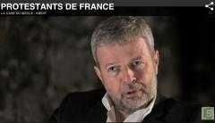 Cabanel Protestants de France.jpg