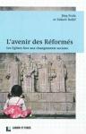 protestantisme, protestantismes,Jörg Stolz, Edmée Ballif, labor et fides, églises réformés, calvinisme, suisse, jean-françois mayer,