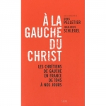 livre-cathos-de-gauche2.jpg
