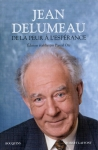 Jean Delumeau.jpg