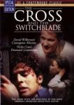 david wilkerson,teen challenge,times square,addictions,drogue,la croix et le poignard,claude houde,nicky cruz,nouvelle vie,montreal