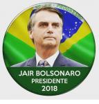 jair-bolsonaro-presidente-2018.png