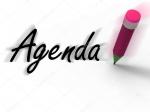 depositphotos_47266899-stock-photo-agenda-with-pencil-displays-written.jpg