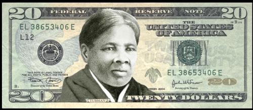 Nouveau 20$ bill.jpg