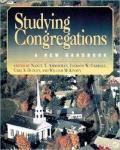 suisse, congrégations, communautés, paroisses, christophe monnot, siesmo, mark chaves, jörg Stolz, jean-Paul Willaime
