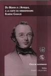 Casalis cepb.JPG